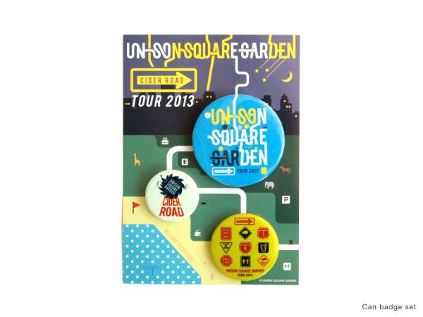 201302_usg_ca_1