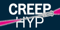 new_catch_creep_no
