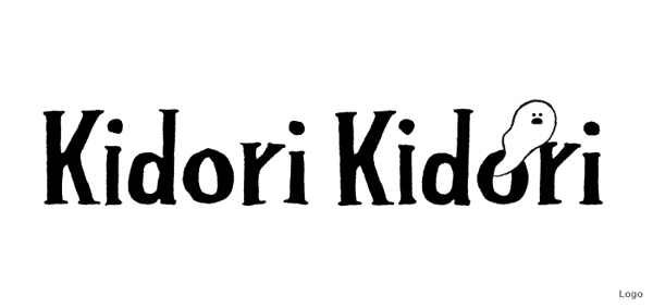 kidori15_logo_600