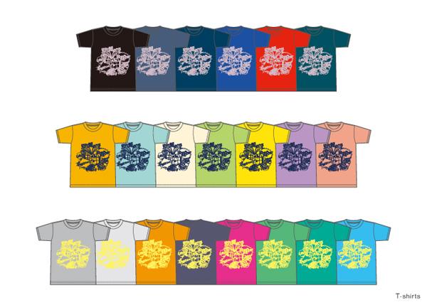 mihoudai_t_shirts21_600