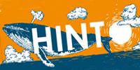 new_catch_hinto_no