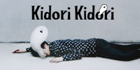 new_catch_kidori_no