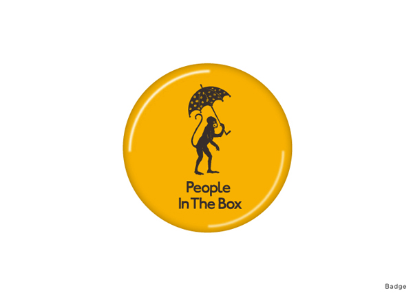 people3_badge_600