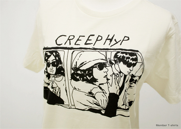 creep_mm1_2_600