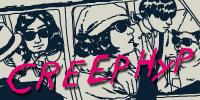 new_catch_creep2_no