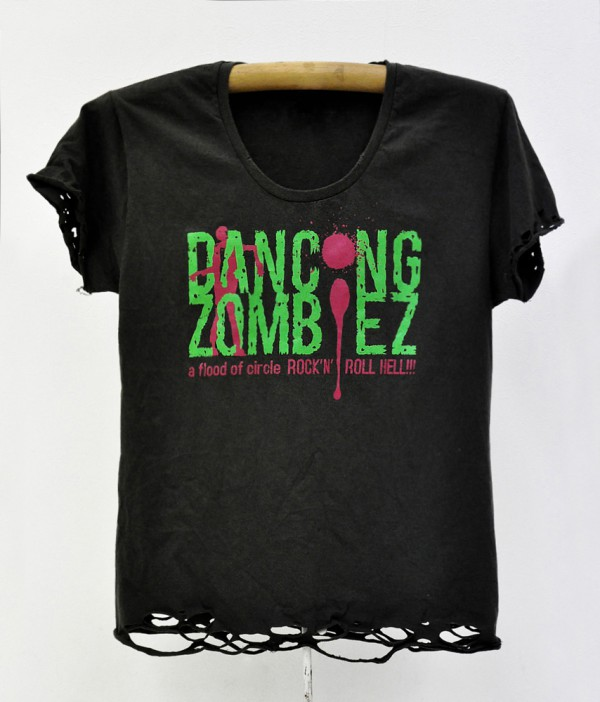 afoc_zombie_front