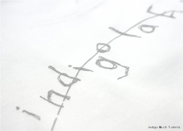 indigo_輪っか_t_design