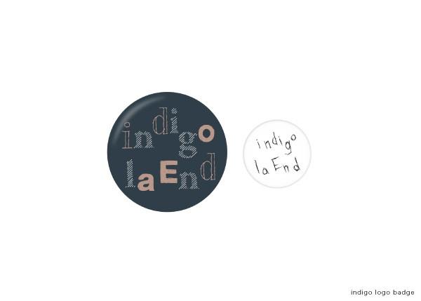 indigo_logo_badge