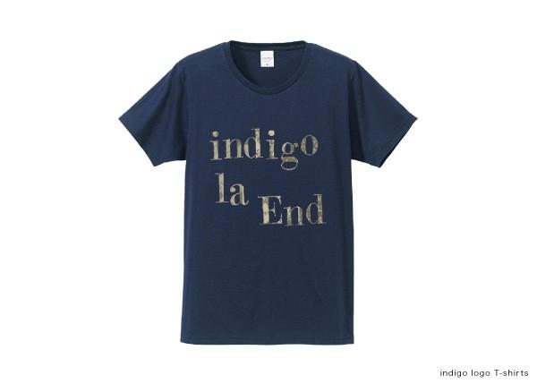 indigo_logo_t
