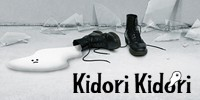 new_catch_kidori2_no