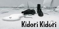 new_catch_kidori2_no
