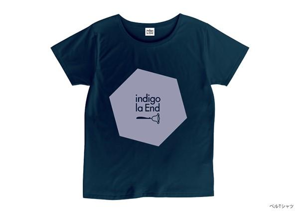 indigo_s_t_1