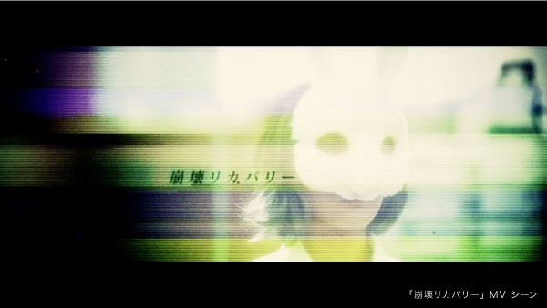 201503_aq_7