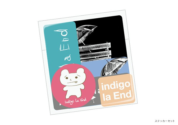 indigo_ks_sticker