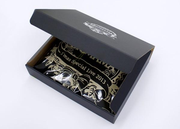 big_box_2