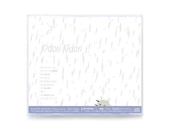 kidori_jacket2